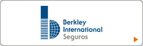 Berkeley International Seguros